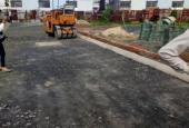 Bán đất nền dự án tại đường 10, Hiệp Bình Phước, Thủ Đức, TP. HCM diện tích 60m2 giá 1.3 tỷ