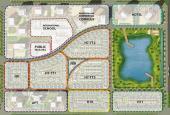 Cần bán suất ngoại giao biệt thự Starlake Tây Hồ Tây, DT 311m2, giá thấp hơn thị trường 5 tr/m2