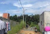 Bán đất giá rẻ, chỉ với 650tr sở hữu đất 52m2, mặt tiền đường Vành Đai 2, Linh Đông, Thủ Đức