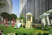 Chính thức nhận đặt chỗ GĐ 2 dự án Xuân Mai Sparks Tower, giá chỉ 800 triệu/căn 2PN. LH 0904529268