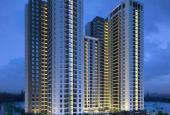 Kênh chủ đầu tư: Ra hàng tầng đẹp chung cư Goldsilk Complex. Tặng ô tô Chevrolet Spark, CK 8,7%