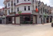 Mở bán khu nhà ở thương mại Hoàng Hùng 2, gần Bigc Dĩ An