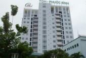 Chính chủ kẹt tiền cần bán gấp căn hộ TDH Phước Bình căn góc View đẹp