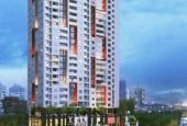 Mở bán đợt chung cư Legend Park- Hà Đông, giá từ 19tr/m2(2PN, 3PN), CK lên tới 5% cho khách hàng