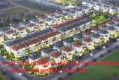 Bán biệt thự Nam Viên, Phú Mỹ Hưng, quận 7. DT: 7x18m, trệt 2 lầu, giá 13 tỷ