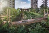 Mở bán căn hộ Duplex, dự án Feliz En Vista, giá chỉ 3,3 tỷ, dt 102m2. LH 0902383433
