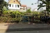 Bán đất thổ cư đường 19 Phạm Văn Đồng, Hiệp Bình Chánh, DT 85m2 (4,7x18m) giá 2,75 tỷ