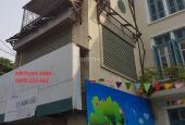 Bán nhà mặt phố tại phố Hàng Giấy, Phường Đồng Xuân, Hoàn Kiếm, Hà Nội