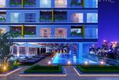 Mở bán đợt 1 căn hộ officetel ngay trung tâm Quận 7, chỉ 29tr/m2