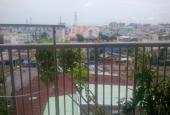 Bán căn hộ Fortuna- Vườn Lài, 87 m2, giá 1.4 tỷ. LH: 0902.456.404