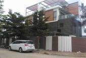 Bán lô biệt thự đẹp, Tây Bắc, giá tốt nhất Jamona City - Đào Trí - Quận 7 - 14 x 17m