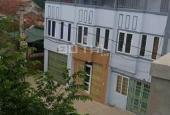 Chuyển nhà cần bán gấp nhà 3 tầng La Phù, Hoài Đức, 970 triệu, SĐCC