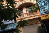 Cho thuê nhà liền kề KĐT Đại Kim, Hoàng Mai, Hà Nội 55m2, 5 tầng, 14 triệu/tháng. LH: 0962552279