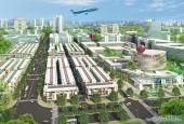 Bán đất nền dự án tại dự án sân bay quốc tế Long Thành, Đồng Nai - 0901328123