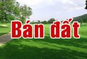 Bán đất mặt tiền đường Nguyễn Tri Phương đối diện công viên Đà Nẵng giá rẻ nhất.