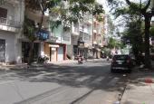 Cần bán biệt thự Trần Hữu Trang 9,8x16m 2 lầu giá 14,5 tỷ
