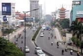 Bán nhà mặt tiền Nguyễn Trọng Tuyển gần Nguyễn Văn Trỗi, DT: 8 x 27m, 2 lầu, giá: 25 tỷ