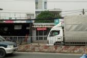 Đất 4mx29m, mặt tiền đường 16, P. Linh Trung, nằm kế bên chung cư Linh Trung, NH 4.1m, có sổ riêng