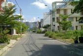 Bán đất nền KDC TT Long Thành, mở bán 10 vị trí đẹp nhất dự án, giá chỉ 2,7tr/m2. LH 0933419186