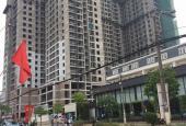 Goldsilk Residence Vạn Phúc, Hà Đông, chỉ từ 1,4 tỷ/căn