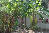 Bán đất DT 7m x 17,5m KDC Phú Nhuận - Thủ Đức