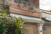Nhà 1 trệt, 2 lầu, đường Nguyễn Ảnh Thủ, Q12, DT 360m2