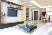 Bán căn hộ CC tại dự án Hòa Bình Green City, Hai Bà Trưng, Hà Nội, diện tích 108m2, giá 3.6 tỷ