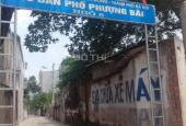 Bán đất SĐCC DT 40m2 ô tô đỗ cửa tại Biên Giang - Hà Đông, 15 triệu/m2