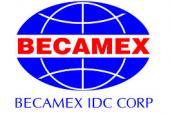Công ty Becamex thanh lý một số nền đất của KH, trong khu đô thị hiện đại, TC 100%, SHR, giá 285tr