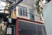 Nhà 576/36 Quang Trung, P11, Gò Vấp, 4.8mx11.2m, 3 tầng, 0902614833 A Minh. Nhà hướng Tây Nam