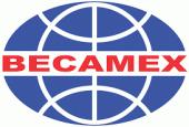 Hot click ngay giải pháp đầu tư cho nhà đầu tư chiến lược (Becamex Group)