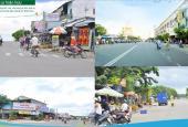 Bán đất nền dự án tại đường Nguyễn Thị Minh Khai, Dầu Tiếng, Bình Dương diện tích 300m2