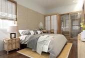 Bán căn hộ Flora Fuji tại quận 9 giá chỉ 1,1 tỷ/55m2 – LH 0909194118
