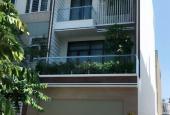 Bán nhà phố, Nam Long Phú Thuận, DT 5x20m, 1 trệt, 2 lầu. Giá 6,655 tỷ