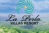 Bán suất nội bộ 5 căn biệt thự biển La PerLa villa Resort tại Bình Thuận (Mũi Né 2), 4 tỷ/căn