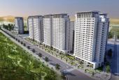 570tr sở hữu căn hộ ở ngay Park View Residence 3PN. LS 0%