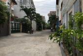 Bán lô đất đường Số 17, Hiệp Bình Chánh gần cầu Bình Triệu Phạm Văn Đồng sổ đỏ