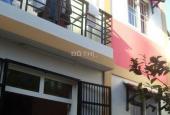 Bán nhà hẻm 115 Nguyễn Văn Quá P. Tân Hưng Thuận, Quận 12 - rẻ 1,9 tỷ