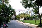 Bán đất đường 17, P. HBC, Thủ Đức, sổ đỏ, giá tốt 3,5 tỷ/5mx16m, 0935799986 Ms. Thanh