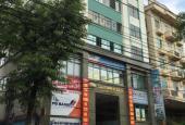 Cho thuê văn phòng tòa nhà 22 Lý Tự Trọng, Hải Phòng, giá hot nhất thị trường
