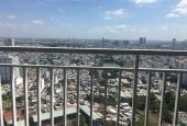 Cho thuê căn hộ cao cấp Sunrise City, Quận 7, Hồ Chí Minh diện tích 76m2 giá 18 Triệu/tháng
