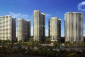 Bán lại căn 80m2 ban công Đông Nam - Mulberry, giá 2,5 tỷ (nội thất), chính chủ 0945 663 799
