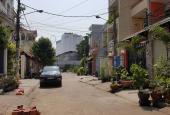 Bán đất hẻm khu vip đường Lương Thế Vinh 8x16m, 5.6 tỷ