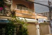 Nhà 1 trệt, 2 lầu, đường Nguyễn Ảnh Thủ, Q12, SD 360m2