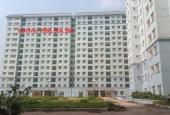 Bán căn hộ chung cư tại dự án Thành Phố Giao Lưu, Bắc Từ Liêm, Hà Nội DT 76.1m2 giá 1.599 tỷ