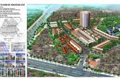 Bán chung cư giá cực rẻ tại khu đô thị La Khê – 368 Quang Trung – Hà Đông