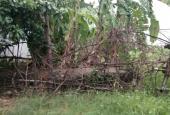 Đất cần bán KDC Sông Đà 10X22=220m2 giá 20tr/m2 Hiệp Bình Chánh