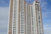 Bán căn hộ chung cư tại Bình Chánh, Hồ Chí Minh diện tích 127m2 giá 1.7 tỷ