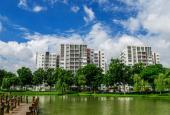Thanh toán 30% nhận nhà ở ngay, Celadon City giá 1.67 tỷ LH: 0909.42.8180