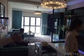 Ra hàng đợt 1 HPC Landmark Lê Văn Lương từ 20 - 23 triệu/m2 - Từ 1,8 tỷ/2PN full đồ